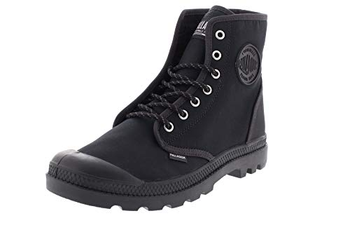 TIMBERLAND 6 inch Premium Urban Chic Stivali per Uomo