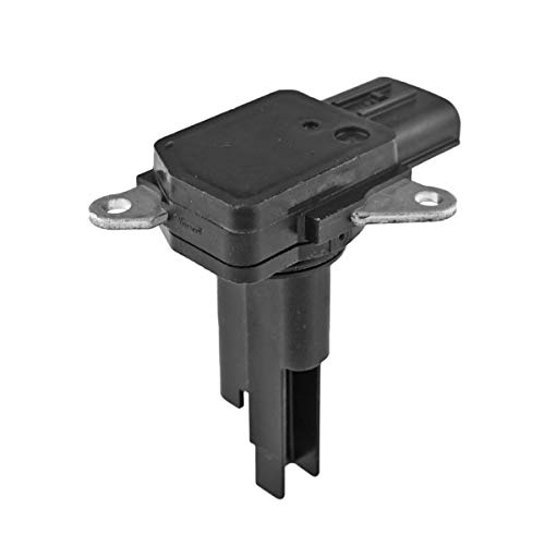Bestselling Mass Air Flow Sensor Relays