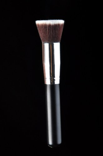 Leegoal Professional Foundation Cosmetic Brushes
