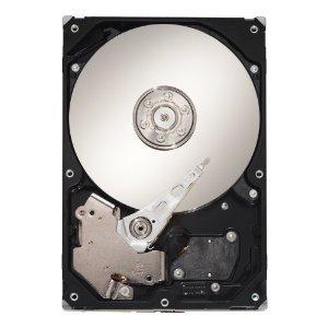 'DCL 3.5Hard Drive for WD, HITACHI Samsung Seagate, Maxtor, Toshiba 160GB