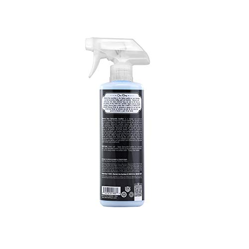 Buy interior car care products
