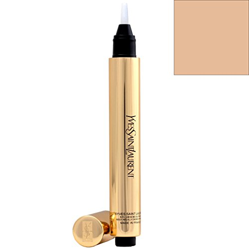Touche Eclat Complexion Highlighter 2 Luminous Ivory Fair -