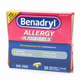 benadryl-benadryl-dye-free-allergy-relief-liqui-gels