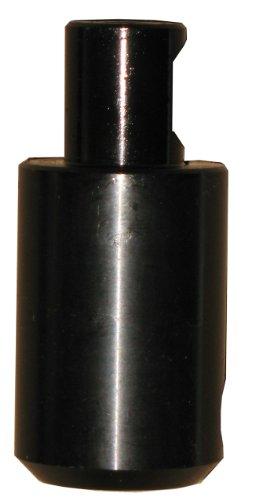 Jancy Slugger AE3000 3