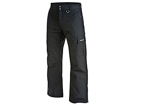 Top sports trousers for men for 2019