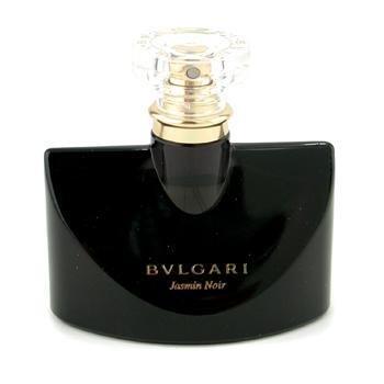 Jasmin Noir By Bvlgari for Women, 1.7 Ounce