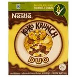 koko-krunch-duo-whole-grain-breakfast-cereals-wheat-crackers-chocolate-25gpack-of-6