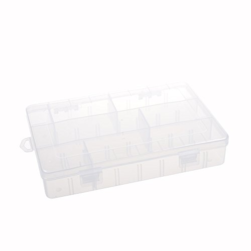 Cosmos Plastic Student Removal Dividers