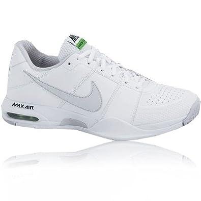 Nike Air Max Courtballistic 1.2 Chaussure Sport En Salle, Pointure p4Fc6Vfi
