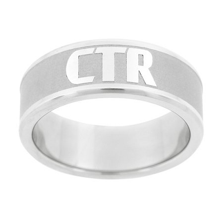 j151-ctr-ring-stainless-steel-frost