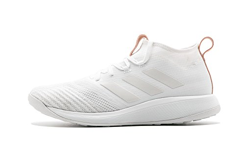 Adidas Ace 17+ Kith Tr - Taille 8