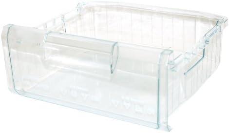 Para nevera y congelador superior de BOSCH/cajón del medio 353329 ...