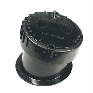 Raymarine A80170 Transducer, 50/200Khz P79 in-Hull, A&E Series,