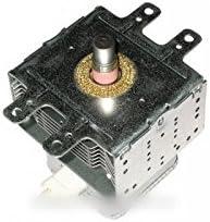 Whirlpool–Magnetron 2m240h para Micro microondas Whirlpool