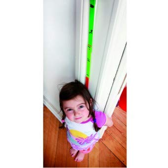 Beautiful Made Of Wood/ /Great Gift For Kids And Parents to Be /Kids Life Meter DONKEY Products Childrens Height Chart/