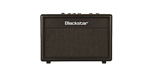 Blackstar IDCOREBEAM ID Core Beam 20-Watt Stereo Acoustic, Electric & Bass Guitar Amplifier by Blackstar