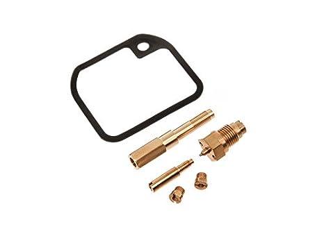 Réplicas de Juego de reparación para carburador 19 N1 – 11, 19 N1 – 12