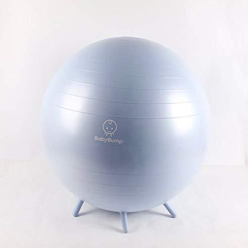 Bruciare Pilates Chair Buy Online In Uae: The Original Birth Ball