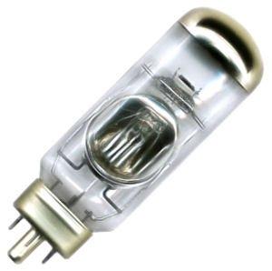 dhj 500 Watt projector lamp bulb