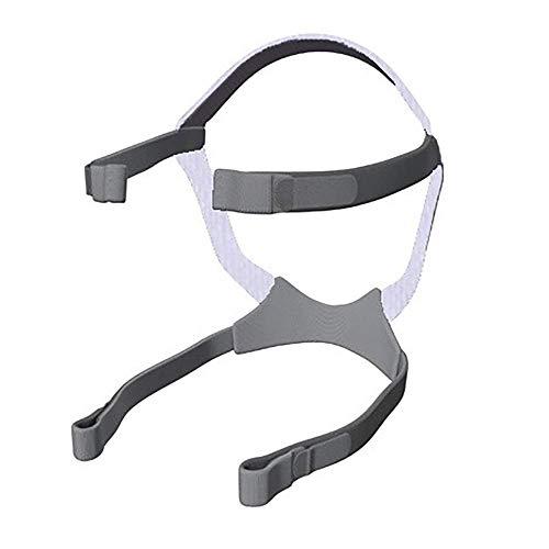 Buy cpap full face mask