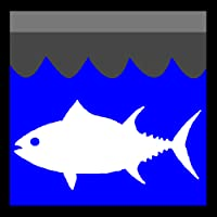 FishBuddy