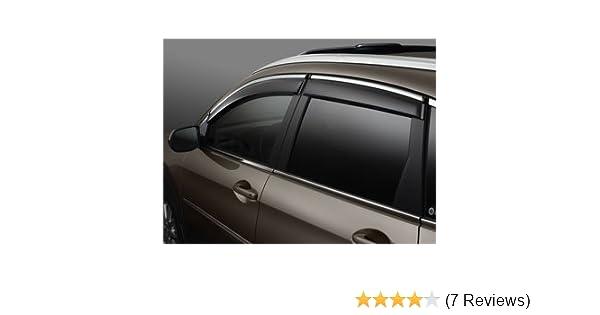 Genuine OEM Honda CR-V Moonroof Visor 2012-2016 08R01-T0A-100