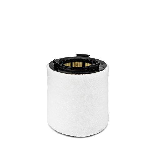 UFI Filters 27.621.00 Air Filter: