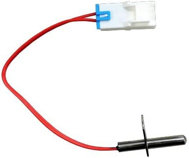 New 6323EL2001B Dryer Thermistor for LG Electronics