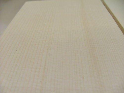 Fabricantes de violines/la reparació n de alto grado Englemann de abeto de madera CJ Stephen Music Supplies