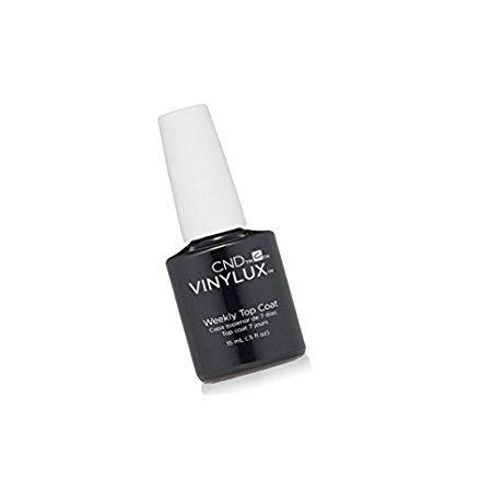 nail polish sampler - 8