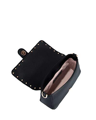 bag Black Accessories A68040E0022 Across jo body Liu IHa0wYqc