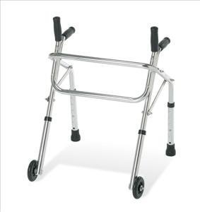 Pediatric Non-Folding Walker - GUARDIAN by Guardian
