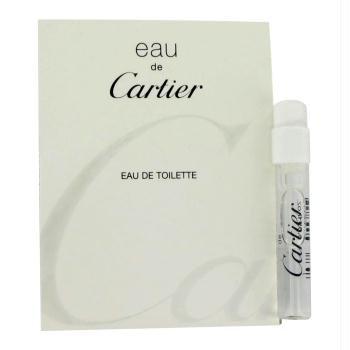 eau-de-cartier-by-cartier-vial-sample-05-oz