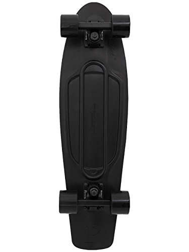 """Penny Classic Skateboard - Blackout, 27"""" for sale  Delivered anywhere in USA"""