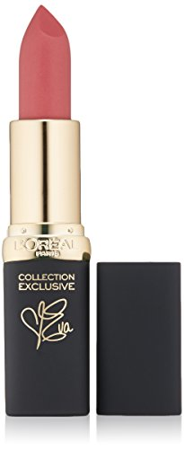 LOreal Paris Cosmetics Collection Exclusive