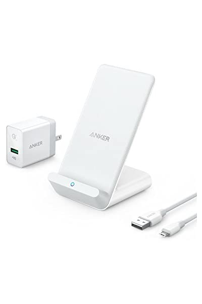 Anker Charging Accessories On Sale for Up to 44% Off [Deal of the Day]