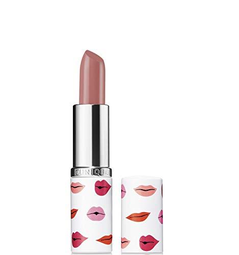 Clinique Pop Lip Colour + Primer in 02 Bare Pop Lipstick 0.13 Ounce
