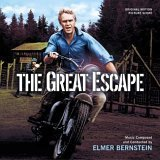 The Great Escape (Score)