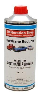 restoration-shop-0-voc-medium-reducer-for-acrylics-urethanes