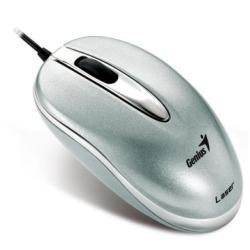 GENIUS MINI TRAVELER LASER MOUSE TREIBER WINDOWS 8