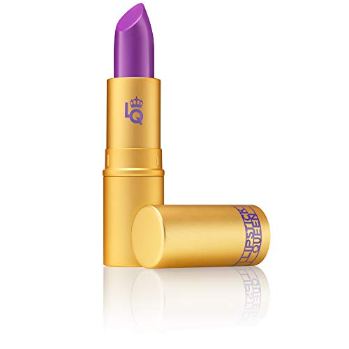 Lipstick Queen Venetian Masquerade By Lipstick Queen for Women – 0.12 Oz Lipstick, 0.12 Oz, clean