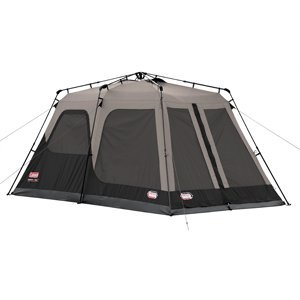 Coleman Instant Tent 8, Outdoor Stuffs