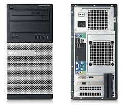 Dell Optiplex 990 Sff Quad Core I5 2400 16gb 1tb Windows 10 Professional Desktop Pc  puter together with Lenovo Laptop 143 further Watch in addition Server moreover Product. on optiplex 790 review