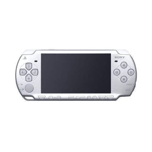 Sony PSP Playstation Portable 20...