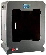 Impresora 3DCPI YLOX: Amazon.es: Industria, empresas y ciencia