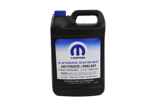 genuine-mopar-fluid-68051212ab-50-50-pre-diluted-antifreeze-coolant-1-gallon-bottle