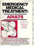 Emergency Medical Treatment, Stephen Vogel and David H. Manhoff, 0916363058