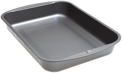 Good Cook 11.5 Inch x 15.5 Inch Roast Pan