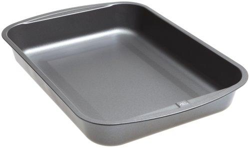 Good Cook 11.5 Inch x 15.5 Inch Roast Pan