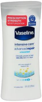 Vaseline Intensive Care For Face - 2